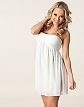 Party dresses , Ultimate Dress , Oneness - NELLY.COM