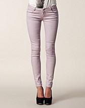 Jeans , Peppy Quartz , SuperTrash - NELLY.COM