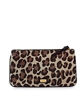 Bags , Ella Clutch , Moschino Cheap & Chic - NELLY.COM