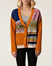 Jumpers & cardigans , Sanna Sweater , Moschino Cheap & Chic - NELLY.COM
