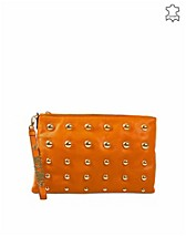 Bags , Tindra Clutch , Moschino Cheap & Chic - NELLY.COM