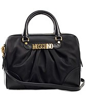 Bags , Lucy Shoulder Bag , Moschino Cheap & Chic - NELLY.COM