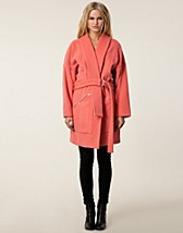 Jackets and coats , Tilda Coat , Designers Remix - NELLY.COM