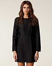 Klnningar , Grace Dress , Bruuns Bazaar - NELLY.COM