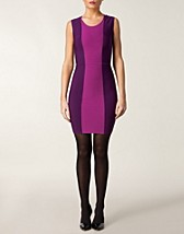 Party dresses , Panel Dress , BCBG Max Azria - NELLY.COM