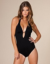 Persephone Ladies Swimsui SEK 879, Panos Emporio - NELLY.COM