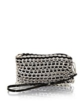 Luciana Clutch SEK 469, Bottletop - NELLY.COM