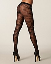 Tights & stay-ups , Dentelle Chic , DIM - NELLY.COM