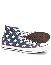 All Star Big Star SEK 799, Converse - NELLY.COM
