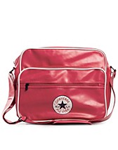 Vskor , Shoulder Bag , Converse - NELLY.COM