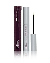 Make up , Long Lash , Blinc - NELLY.COM