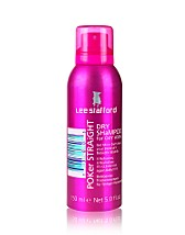 Hair care , Dry schampo , Lee Stafford - NELLY.COM