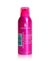 Hårpleie , Anti frizz spray , Lee Stafford - NELLY.COM