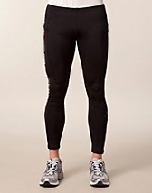 Tights , Logo Tights , MXDC Sport - NELLY.COM