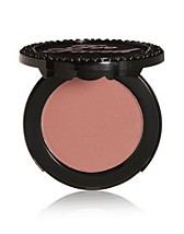 Make up , Full Bloom Ultra Flush Blush , Too Faced - NELLY.COM