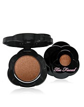 Make up , Eyeshadow Exotic Colour , Too Faced - NELLY.COM