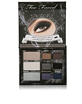 Make up , Smokey Eye Palette , Too Faced - NELLY.COM