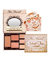Make up , Natural Face Palette , Too Faced - NELLY.COM