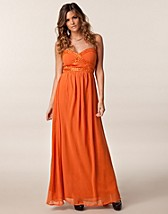 Party dresses , Jewel Maxi Dress , Ax Paris - NELLY.COM