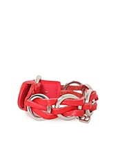 Jonna Bracelet SEK 249, Baglady - NELLY.COM