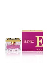 Fragrances , Especially Escada Edp 30 ml , Escada - NELLY.COM