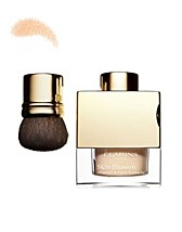 Make up , Loose Powder Foundation SPF10 , Clarins - NELLY.COM
