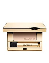 Make up , Ombre Mineral Eyeshadow , Clarins - NELLY.COM