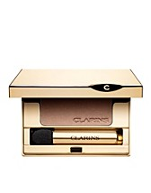 Makeup , Ombre Mineral Eyeshadow , Clarins - NELLY.COM