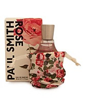 Fragrances , Rose EdP 50 ml , Paul Smith Perfume - NELLY.COM