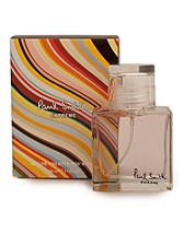 Fragrances , Extreme for Woman EdT 50ml , Paul Smith Perfume - NELLY.COM