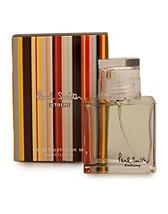 Fragrance , Extreme for Men EdT 50ml , Paul Smith Perfume - NELLY.COM