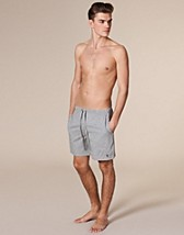 Natty  , Jersey Sleepshort , Ralph Lauren - NELLY.COM