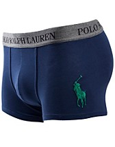 Briefs/boxers , Pouch Trunk , Ralph Lauren - NELLY.COM