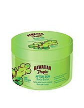 Body care , Lime Coolada Body Butter , Hawaiian Tropic - NELLY.COM