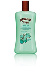 After-Sun Moisturiser SEK 75, Hawaiian Tropic - NELLY.COM