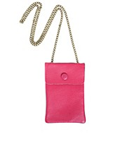 Laukut , Hang Loose , Bijoux By Us - NELLY.COM