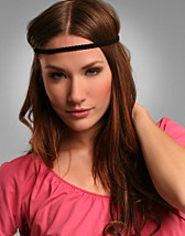 Ribbon Headband SEK 39, Nelly Accessories - NELLY.COM
