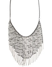 Necklace 100 SEK 99, Nelly Accessories - NELLY.COM
