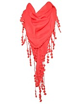 Miranda Scarf SEK 129, Nelly Accessories - NELLY.COM