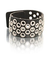 Bracelet 800 SEK 59, Nelly Accessories - NELLY.COM