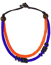 Korut , Nolita Necklace , NLY Accessories - NELLY.COM