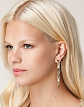 Sieraden  , Splendide Earrings , NLY Accessories - NELLY.COM
