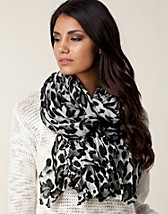 Overige accessoires  , Rebecka Scarf , NLY Accessories - NELLY.COM