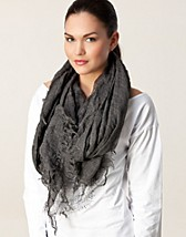 Accessoarer vrigt , Klara Scarf , NLY Accessories - NELLY.COM