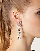 Smycken , Trivia Earrings , NLY Accessories - NELLY.COM