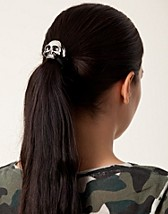 Accessoarer övrigt , Skull Hairband , NLY Accessories - NELLY.COM