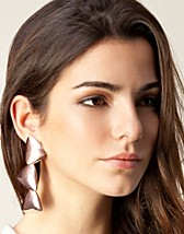 Smycken , Minnie Earring , NLY Accessories - NELLY.COM