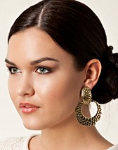 Jewellery , Stone Cold Earrings , NLY Accessories - NELLY.COM