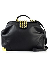 Vskor , Tough Bag , NLY Accessories - NELLY.COM
