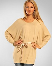 Tora Jumper SEK 249, Jeane Blush - NELLY.COM